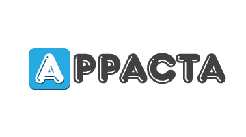 Logo for Appacta.com