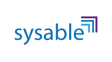 Logo for Sysable.com