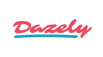 Logo for Dazely.com