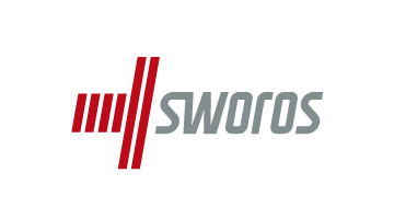 Logo for Sworos.com
