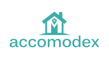 Logo for Accomodex.com