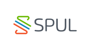 Logo for Spul.com