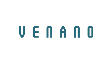 Logo for Venano.com