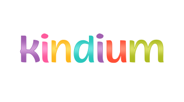 Logo for Kindium.com