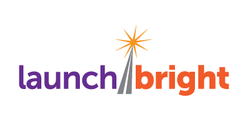 Logo for Launchbright.com