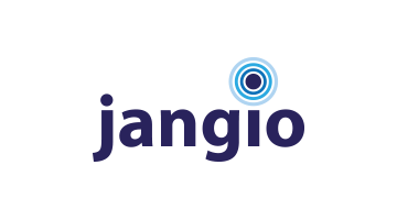 Logo for Jangio.com