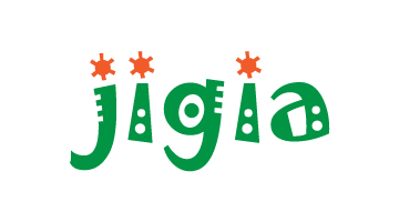 Logo for Jigia.com