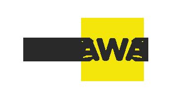 gigawa.com