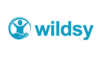 Logo for Wildsy.com