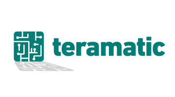 Logo for Teramatic.com