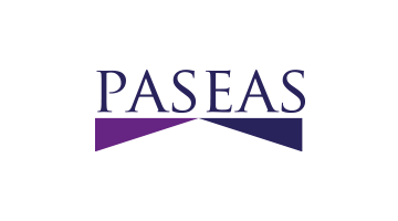Logo for Paseas.com