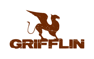 Logo for Grifflin.com