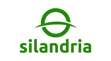 Logo for Silandria.com