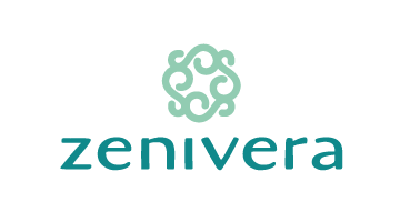 Logo for Zenivera.com