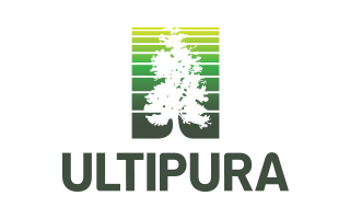 Logo for Ultipura.com