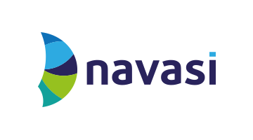 Logo for Navasi.com