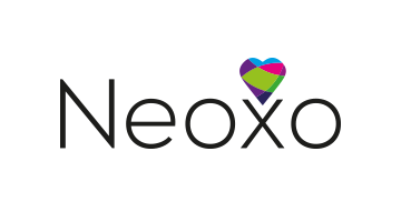 Logo for Neoxo.com
