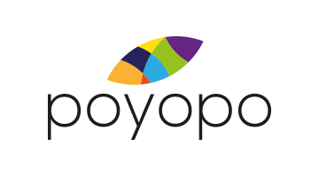 Logo for Poyopo.com
