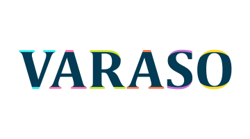 Logo for Varaso.com
