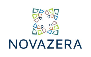 Logo for Novazera.com