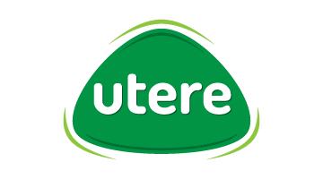 Logo for Utere.com