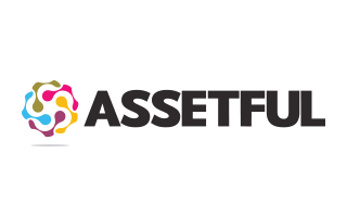 Logo for Assetful.com