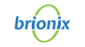 Logo for Brionix.com