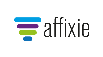 Logo for Affixie.com