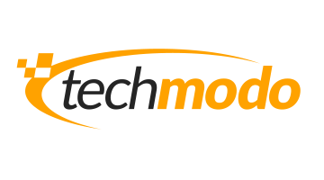 Logo for Techmodo.com