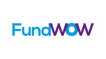 Logo for Fundwow.com