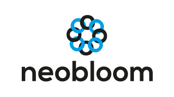 Logo for Neobloom.com