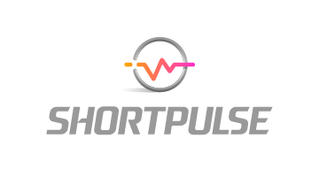 Logo for Shortpulse.com