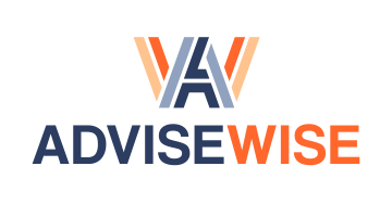 Logo for Advisewise.com