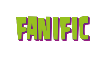 Logo for Fanific.com