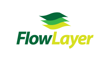 Logo for Flowlayer.com