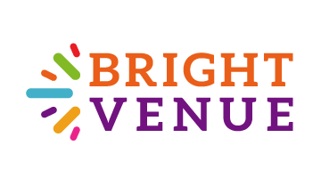 Logo for Brightvenue.com