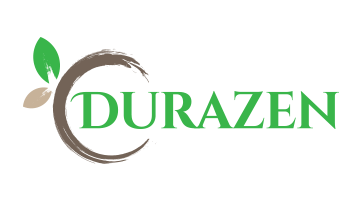 Logo for Durazen.com