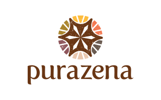 Logo for Purazena.com