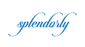 Logo for Splendorly.com
