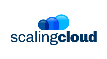 Logo for Scalingcloud.com
