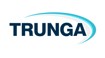 Logo for Trunga.com