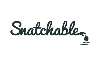 Logo for Snatchable.com