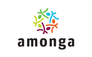 Logo for Amonga.com