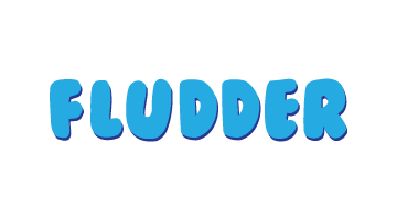 Logo for Fludder.com