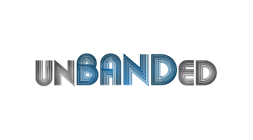 Logo for Unbanded.com