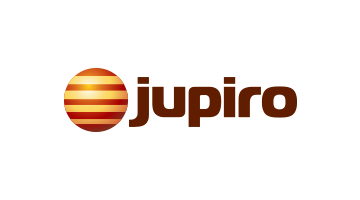 Logo for Jupiro.com