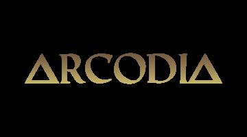 arcodia.com