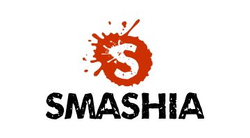 Logo for Smashia.com
