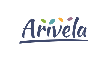 Logo for Arivela.com
