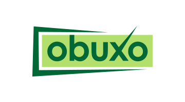 Logo for Obuxo.com